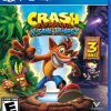CRASH-BANDICOOT-NSANE-TRILOGY!-PS4