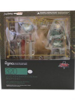 LINK-320-ZELDA-TWILIGHT-PRINCES-FIGMA-caja