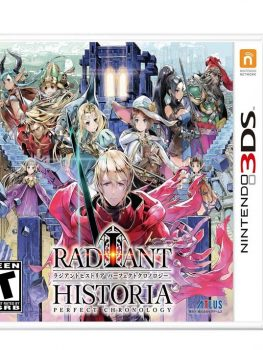 RADIANT-HISTORIA-PERFECT-CHRONOLOGY-3DS