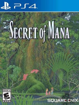 SECRET-OF-MANA-PS4
