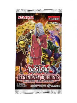 YU-GI-OH-TRADING-CARD-GAME-LEGENDARY-DUELISTS-ANCIENT-MILLENNIUM-SOBRE
