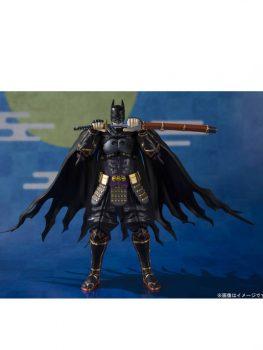 batman-ninja1