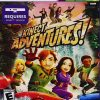 kinect-adventures-360