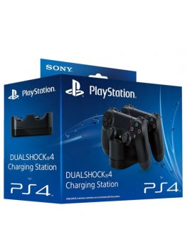 DUAL-CHARGE-STATION-FOR-PS44