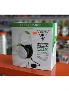 recon-50x-refurbished-blanco-xbox-one-headset