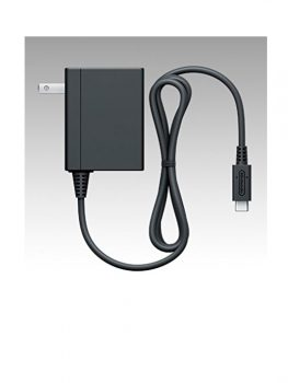 ac-adapter-nintendo-switch2