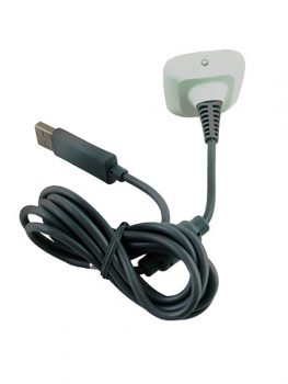 CHARGER-CABLE-BLANCO-XBOX-360-KMD2