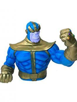 alcancia-Thanos