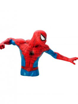 alcancia-spiderman