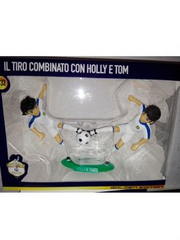 super-campeones-holly-y-tom
