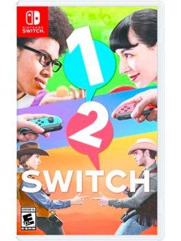 Juegos Nintendo Switch Archivos Game Cool Tienda De Videojuegos