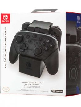 JOY-CON-CHARGER2