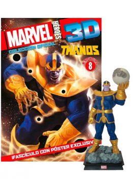 Thanos_Panini(2)