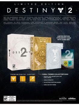 destiny-2-xbox-one2