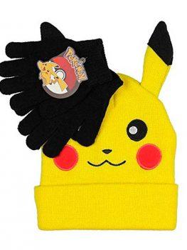 gorro-pikachu2