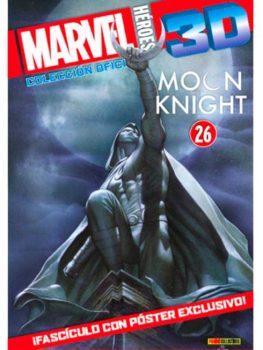 moon_knight_panini3d(2)