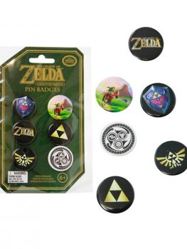 pin-badges-zelda2