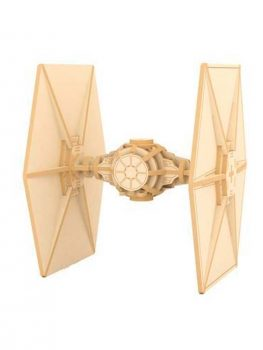 star-wars-tie-fighter2