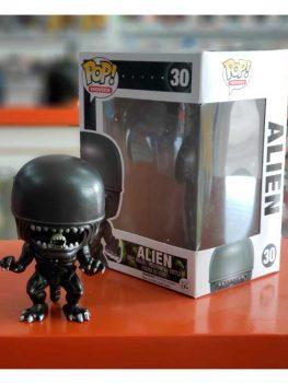 alien30pop