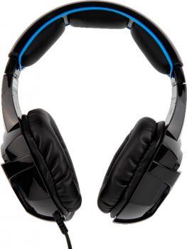headsetbpower(2)