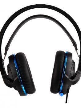 headsetdiablo(2)