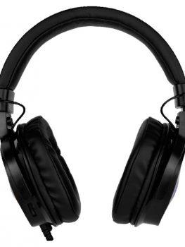 headsetdpower(2)
