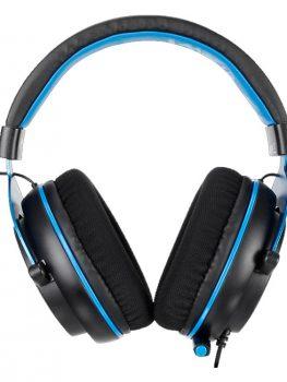 headsetmpower(2)