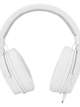 headsetsnowolf(1)