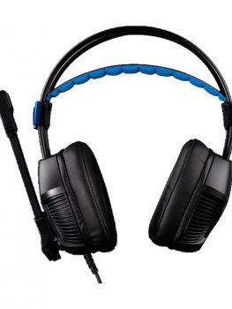 headsetxpower(2)