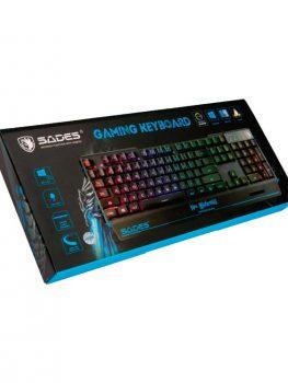 tecladoneoblade(2)