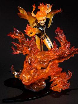 Naruto-naranja2