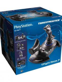 thrustmasterps4(2)