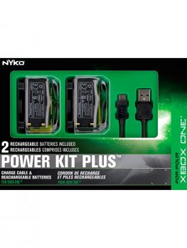 2power-kit-plus(2)
