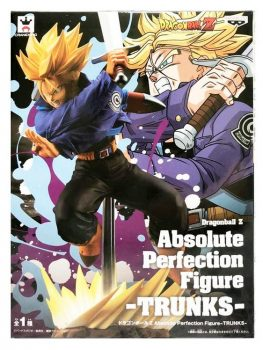 Absolute-perfection-figure-trunks-caja