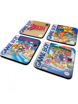 Classic-Coaster-Collection-fuera