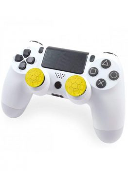 Kontrol-Freek-Striker-ps4