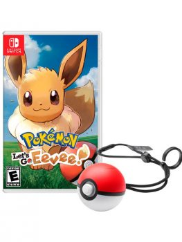 Pokemon-Lets-Go-eevee-pokeball-plus-fuera
