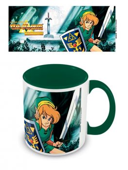 TAZA-ZELDA-LINK-INSIDE-COLOUR
