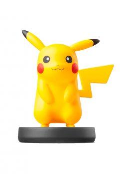 amiibo-pikachu(2)