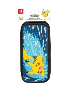 case-sw-pikachu-2