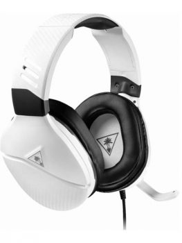 audifonos-turtlebeach-recon-200-blancos-2