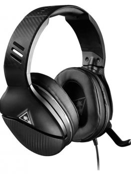 audifonos-turtlebeach-recon-200-negros