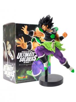 broly-the-movie-ultimate-soldiers-banpresto-2