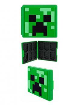 estuche-para-juegos-switch-minecraft-2