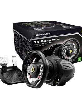 tx-racing-wheel-xbox-one-2