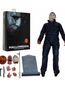 ultimate-michael-myers-neca-2