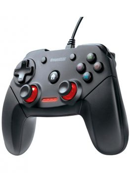 wired-controller-for-ps3-and-pc-2