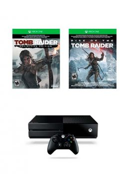 xbox-one-1tb-tomb-raider-2