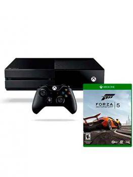 xbox-one-500gb-forza-motorsport-5-2