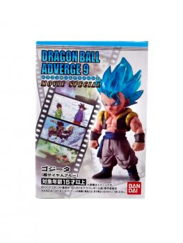 GOGETA-SUPER-SAIYAN-BLUE-GOD-DRAGON-BALL-ADVERGE-9-1